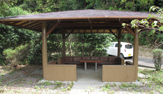 菊川市営 城山墓園